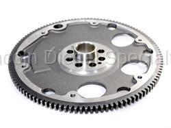 GM Duramax Flywheel Ring Gear Assembly (2006-2010)