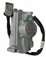 Holset - Holset Genuine OEM REMAN Actuator for Cummins 6.7 (2007.5-2012)