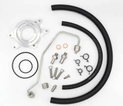 LDS CP3 Conversion Kit