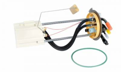 GM OEM Fuel Pick Up Module Assembly (2008-2010)